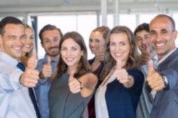 bigstock-Group-of-happy-business-people-207432091 (1).jpg